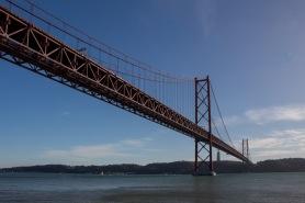 1200_Lissabon-0376-11