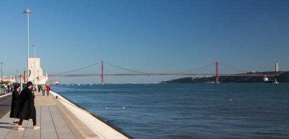1200_Lissabon-0411-16