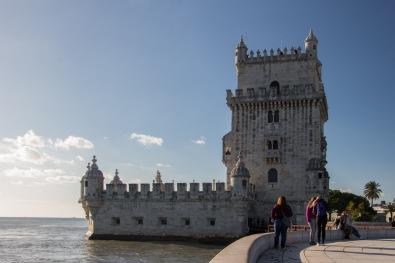1200_Lissabon-0416-17