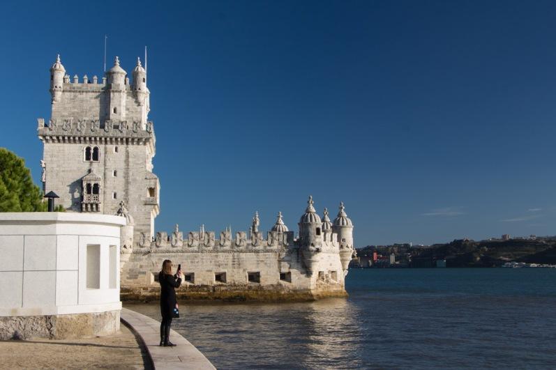 1200_Lissabon-0421-18