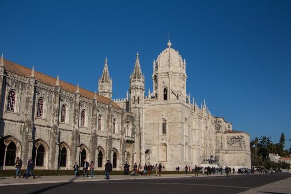 1200_Lissabon-0430-20