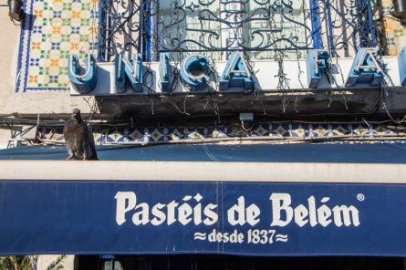 1200_Lissabon-0447-22