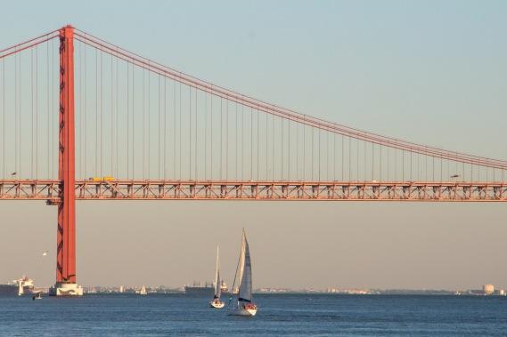 1200_Lissabon-0481-28