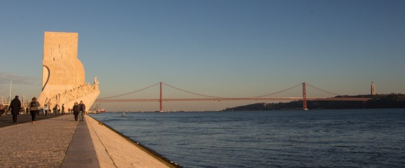 1200_Lissabon-0487-29