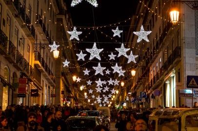 1200_Lissabon-0534-39