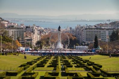 1200_Lissabon-0564-1