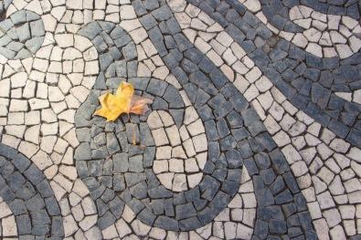 1200_Lissabon-0570-3