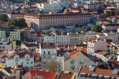 1200_Lissabon-0593-6