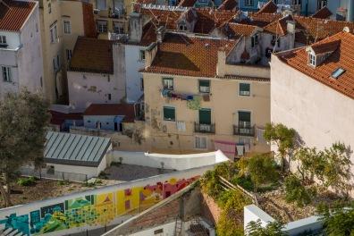 1200_Lissabon-0601-10