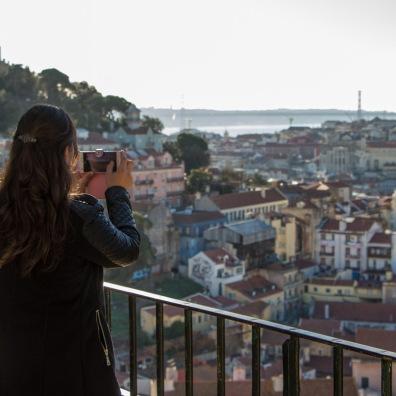 1200_Lissabon-0605-11