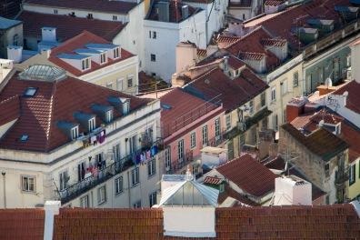 1200_Lissabon-0607-12