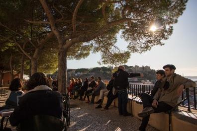 1200_Lissabon-0616-13