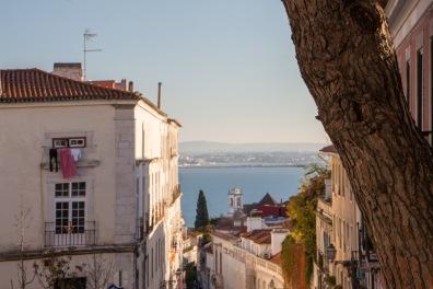 1200_Lissabon-0633-17