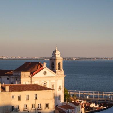 1200_Lissabon-0648-19