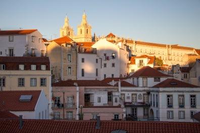 1200_Lissabon-0651-20