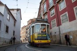 1200_Lissabon-0659-21