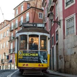 1200_Lissabon-0660-22
