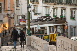 1200_Lissabon-0666-23