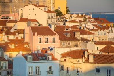 1200_Lissabon-0672-25