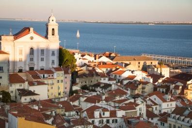 1200_Lissabon-0674-26