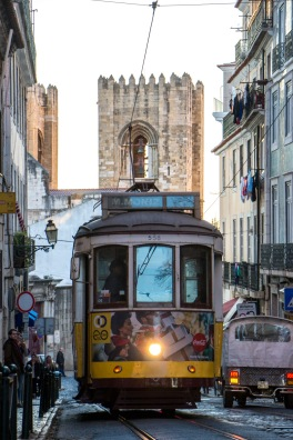 1200_Lissabon-0681-27
