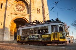1200_Lissabon-0688-29