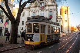 1200_Lissabon-0695-30