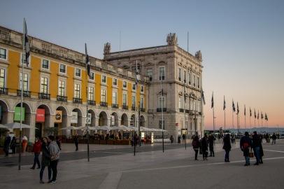 1200_Lissabon-0709-35