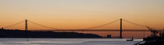 1200_Lissabon-0723-38