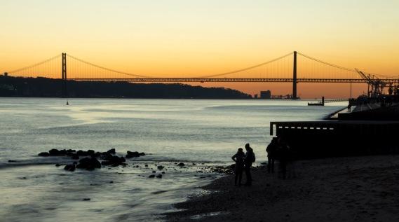 1200_Lissabon-0724-39