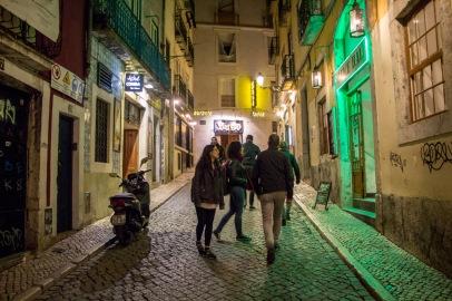 1200_Lissabon-0782-50