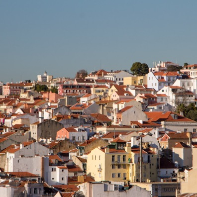 1200_Lissabon-0787-3