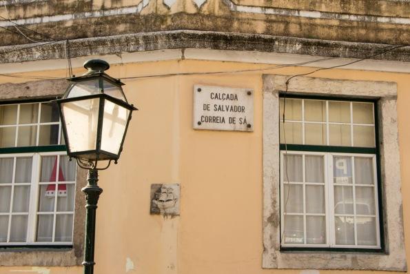 1200_Lissabon-0793-4