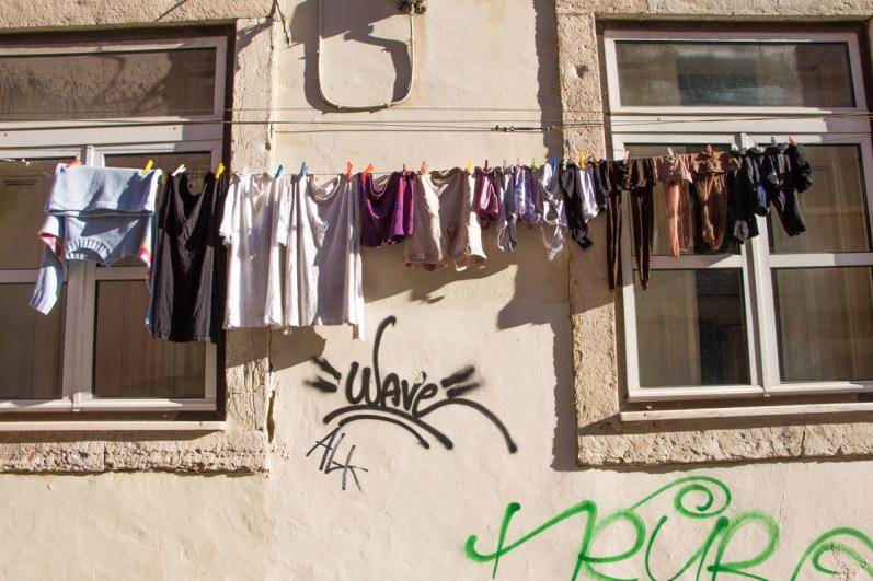 1200_Lissabon-0794-5