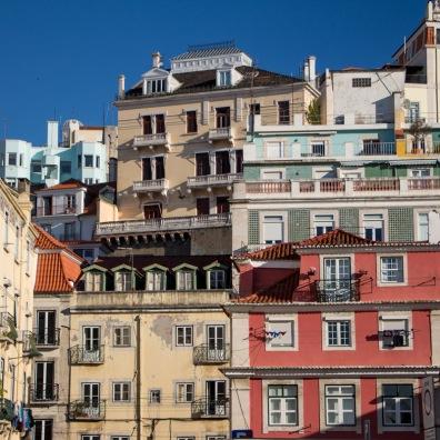 1200_Lissabon-0798-6