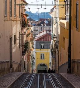 1200_Lissabon-0836-11