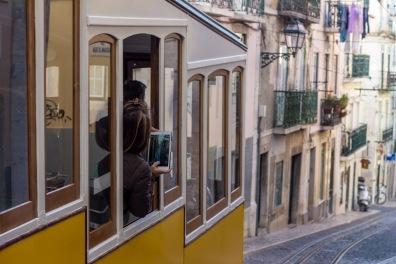 1200_Lissabon-0845-12