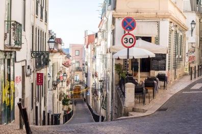 1200_Lissabon-0854-13