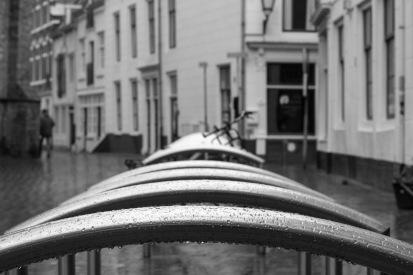 Binnenstad-0864