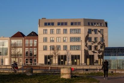 1200_Vlissingen-1131-2