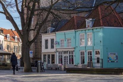 1200_Vlissingen-1162-13