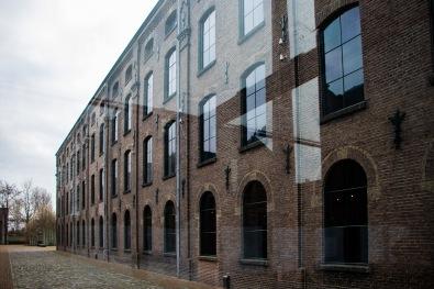 Textielmuseum-0810