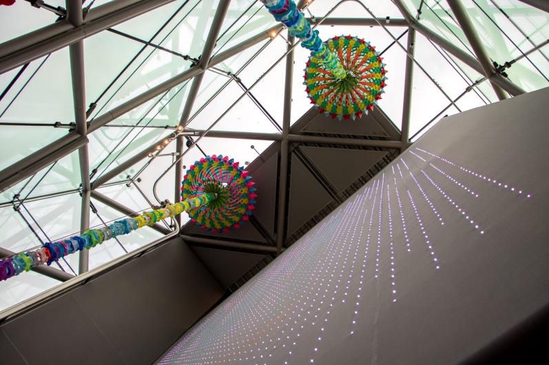 Textielmuseum-0813