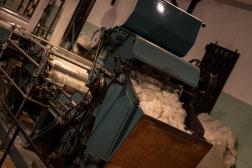 Textielmuseum-0819