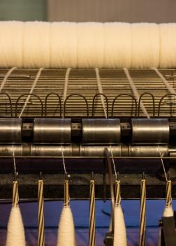 Textielmuseum-0823