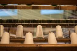 Textielmuseum-0829