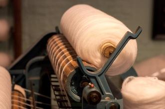 Textielmuseum-0833