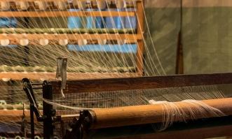 Textielmuseum-0834