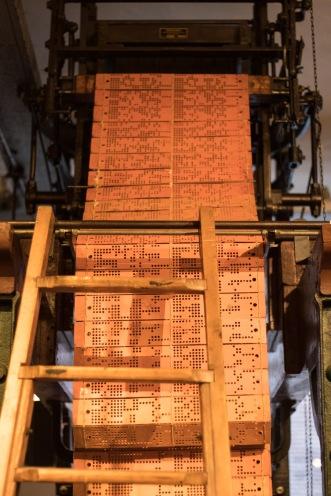 Textielmuseum-0836