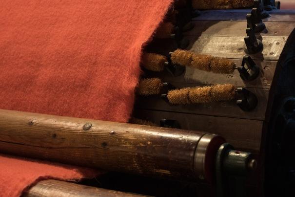 Textielmuseum-0844